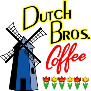 Drink it 'til you're Dutch.